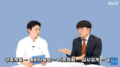 """""""결국 강남 연결""""…GTX-D 덕에 집값 날개 달 곳"""