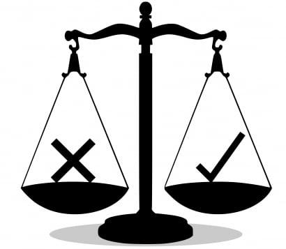 [국제경영 컨설턴트 이야기] 한국스타트업의 글로벌 진출과 윤리경영