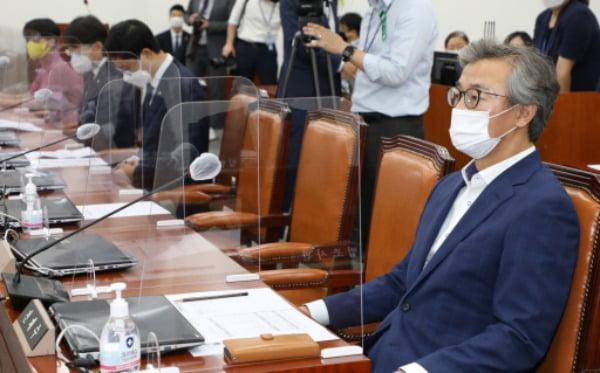 전재수 더불어민주당 의원 /사진=연합뉴스
