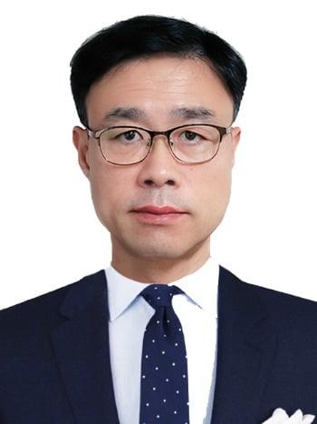 이윤호 안전생활실천시민연합 안전정책본부장.