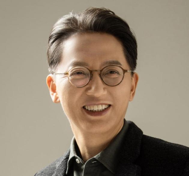 김창원 제8대 경인교대 신임 총장
