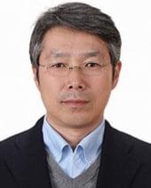 엠디엠그룹, 김인회 전 KT 경영기획부문장을 부회장으로 영입