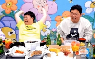 '유관순 모욕' BJ 고작 90일 방송정지…이대로 괜찮나