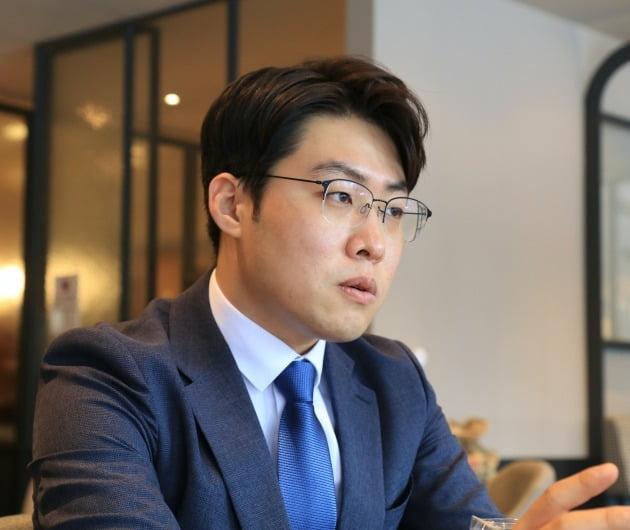 박영훈 씨