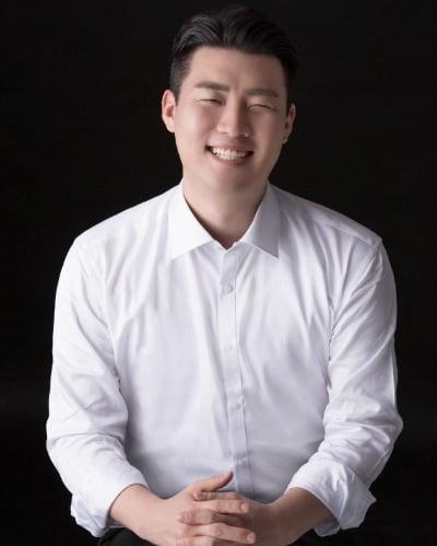 박성민 씨