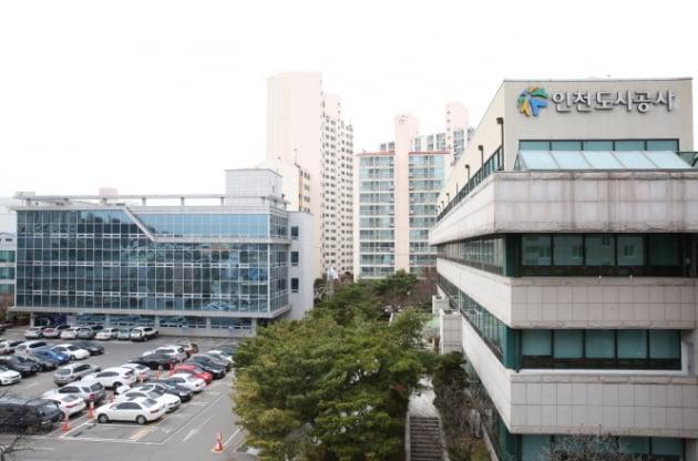 iH공사, 자산관리회사 겸영인가 최종 승인
