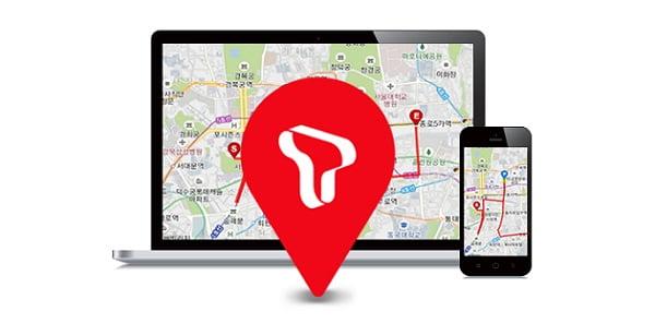 최준 목소리로 길 안내…티맵 셀럽 서비스 확대