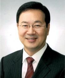 하영제 국민의힘 의원