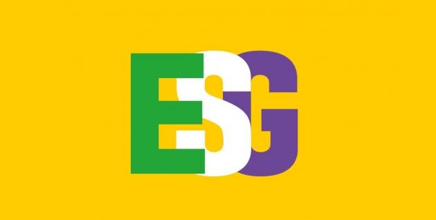 연내 국내 첫 SLB 나온다…판 커지는 ESG 금융 [김은정의 기업워치]