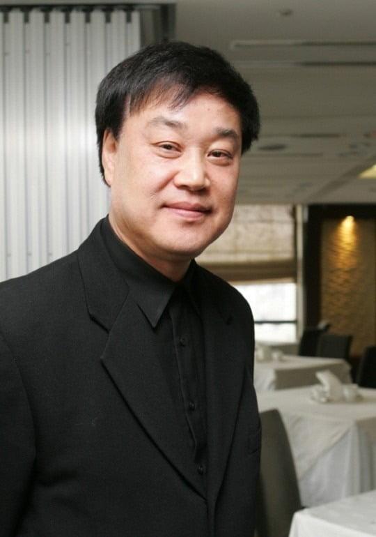 이춘연 씨네2000 대표