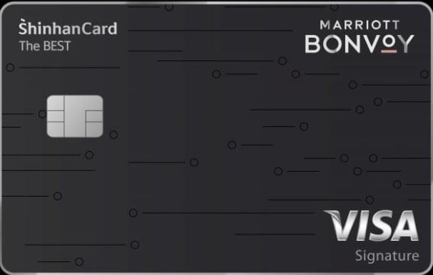 """""""우리 카드로 보복 소비 하세요""""…연회비 제값하는 'VIP'카드 [이슈+]"""