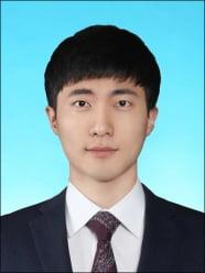 C3.ai, 글로벌 엔터프라이즈 인공지능(AI) SW의 대명사