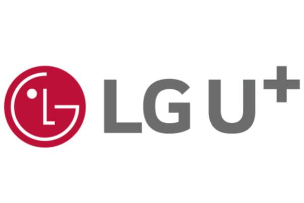 '분기 최대 실적'…LGU+ 1분기 영업익 전년比 25.4% 껑충 [종합]