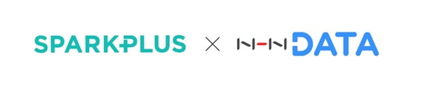 NHN·스파크플러스, 스타트업 데이터 활용 돕는다