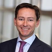 """ESG 투자 규모, 2030년에는 1조달러 간다""…블랙록의 전망"