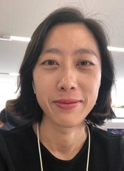 김도향 KT 경제경영연구소 책임연구원
