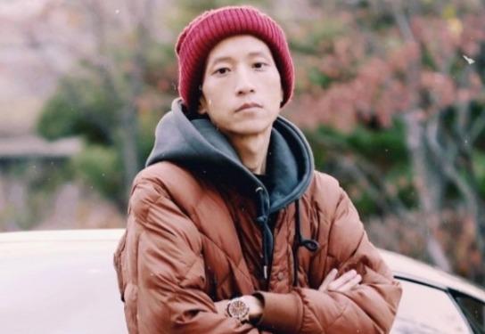 암투병 사실을 고백한 뮤직비디오 감독 권순욱이 팬들의 응원에 감사를 전하며 치료에 매진하겠다고 밝혔다. /사진=권순욱 감독 인스타그램