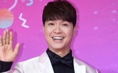 """박수홍 친형 """"동생 주장은 모두 거짓말"""""""