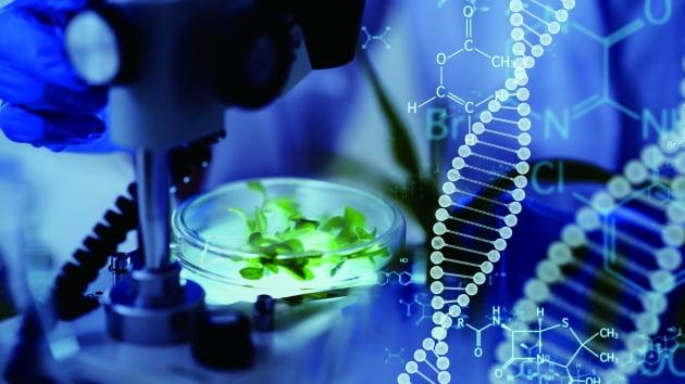 [ISSUE REPORT] 어떤 인공지능이 신약을 만드는가