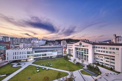 광운대, 교육부 주관 '고교교육 기여대학 지원사업' 9년 연속 선정