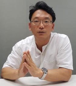 증시 덮친 인플레 공포…증권사 리서치 센터장 긴급진단