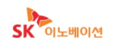"""""""SK이노베이션, 정유 회복되고 배터리도 순항""""-신한"""