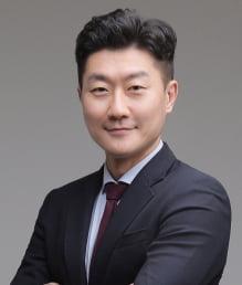 전주언 안양대 교수