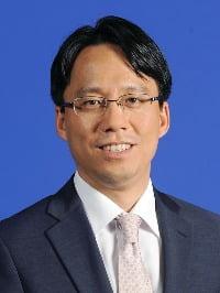[한경 CFO insight]KPMG - 개성공단 사례로 본 북한 진출 전략(1)