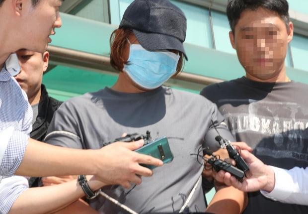 5살 의붓아들 때려 숨지게 한 20대 계부에게 대법원에서 징역 25년이 확정됐다. /사진=연합뉴스