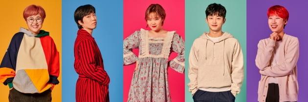 /사진=JTBC '독립만세'