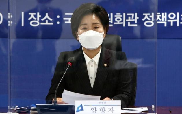 삼성 출신 의원, 3년 만에 만난 '반도체학도'에 충격받은 사연