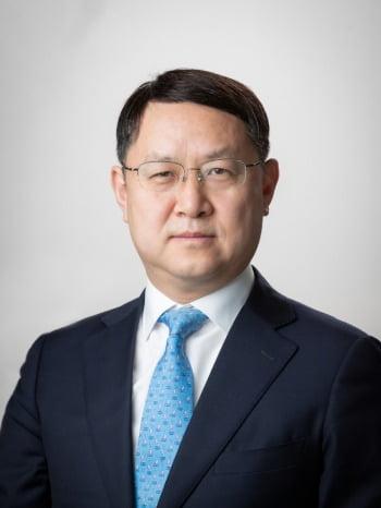 김근익 금융감독원장 직무대행.(사진=금감원)