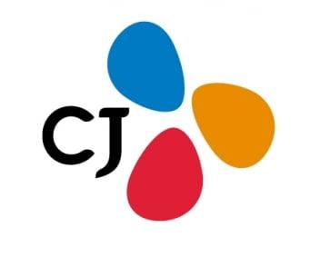 CJ, ESG 경영 속도낸다···CJ 김홍기 대표 주축으로 ESG위원회 신설