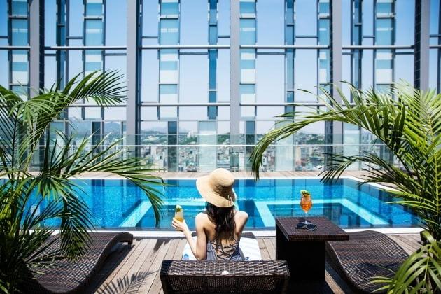 사진=노보텔 앰배서더 동대문