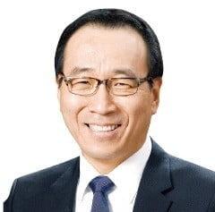 신기인터모빌 인수 추진…新사업 영토확장 나선 정몽혁