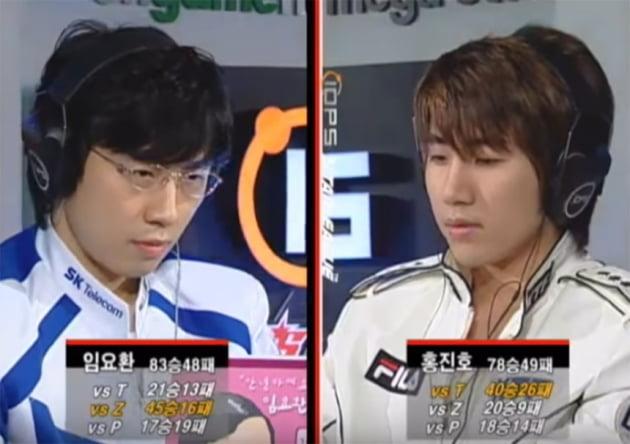 [단독] '임진록 전설' 남기고…세계 최초 게임방송 OGN 매물로