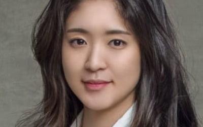 '서민정과 파경' 홍정환, '5월 이혼'으로 30억대 증여세 피했다