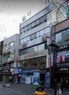 [한경 매물마당] 월 수입 1000만원, 수원시청 광대로 코너 빌딩 등 7건
