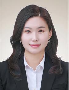 김은정 KT 경제경영연구소 수석연구원