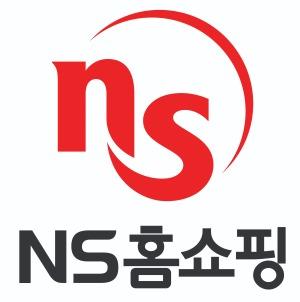 NS홈쇼핑, 사회문제 해결 통해 '착한 소비' 원하는 고객 감동
