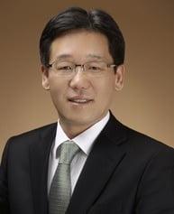 [한경 CFO Insight] lawyer's view-공정거래위원회 현장조사, 어떻게 대응할까