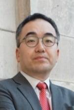 """""""시장 소통 최우선"""" 美 Fed의 예방주사 전략…한국은? [특파원 칼럼]"""