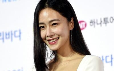 홍수현, 5월 결혼…예비신랑은 누구?