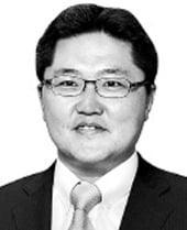 """[특파원 칼럼] """"후진국 됐다""""는 일본의 한탄"""