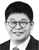 [안현실 칼럼] '政經협력'으로 국가전략 다시 짜라