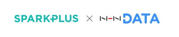 NHN DATA, 스파크플러스와 스타트업 데이터 활용 지원 위한 MOU 체결