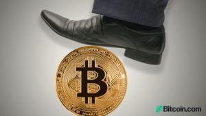 비트코인, 美 수백 개 은행 통해 직접 사고 팔 수 있다