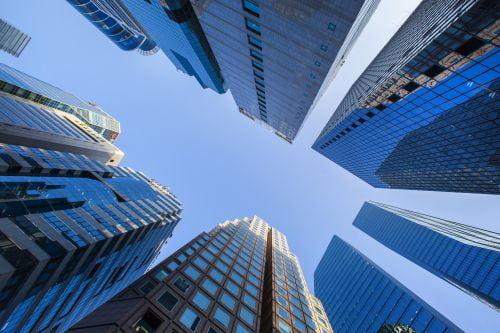 주요기업 ESG 성적표 보니…韓, 美·日에 뒤쳐져