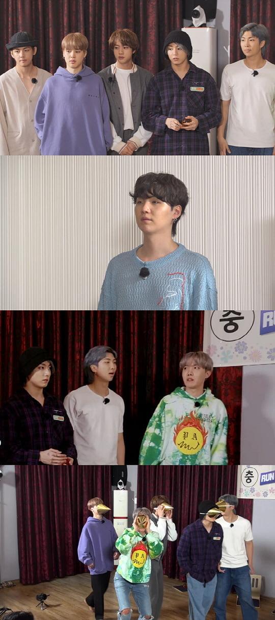 '출장 십오야'(사진=tvN)