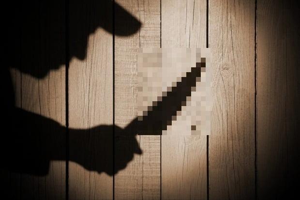 완주경찰서는 A씨(59)를 살인 혐의로 송치했다고 10일 밝혔다. 사진은 기사와 무관함. /사진=게티이미지뱅크
